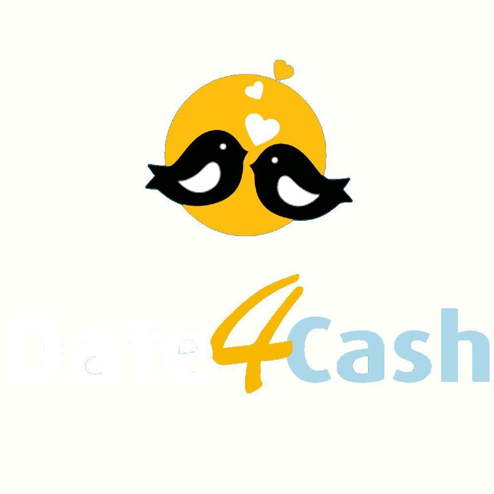 Date4cash.nl