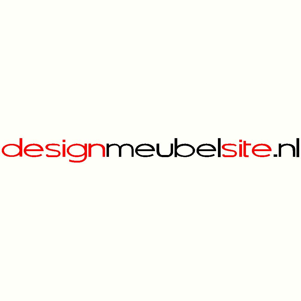 Klik hier voor de korting bij Designmeubelsite