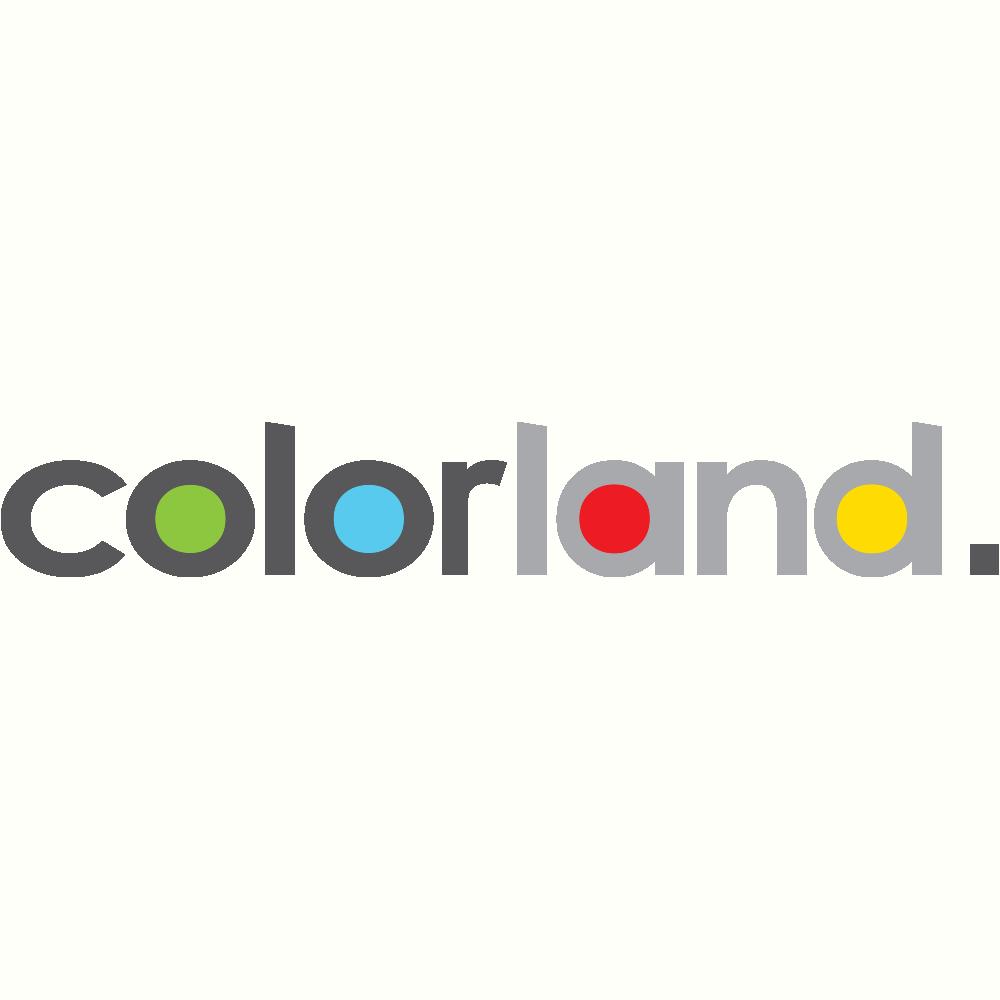 Klik hier voor de korting bij Colorland.com/nl
