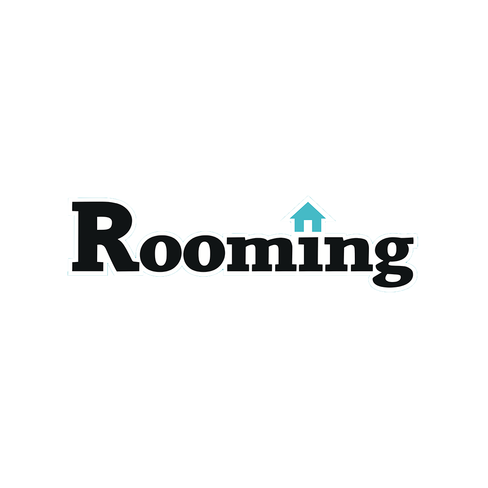 Rooming.nl