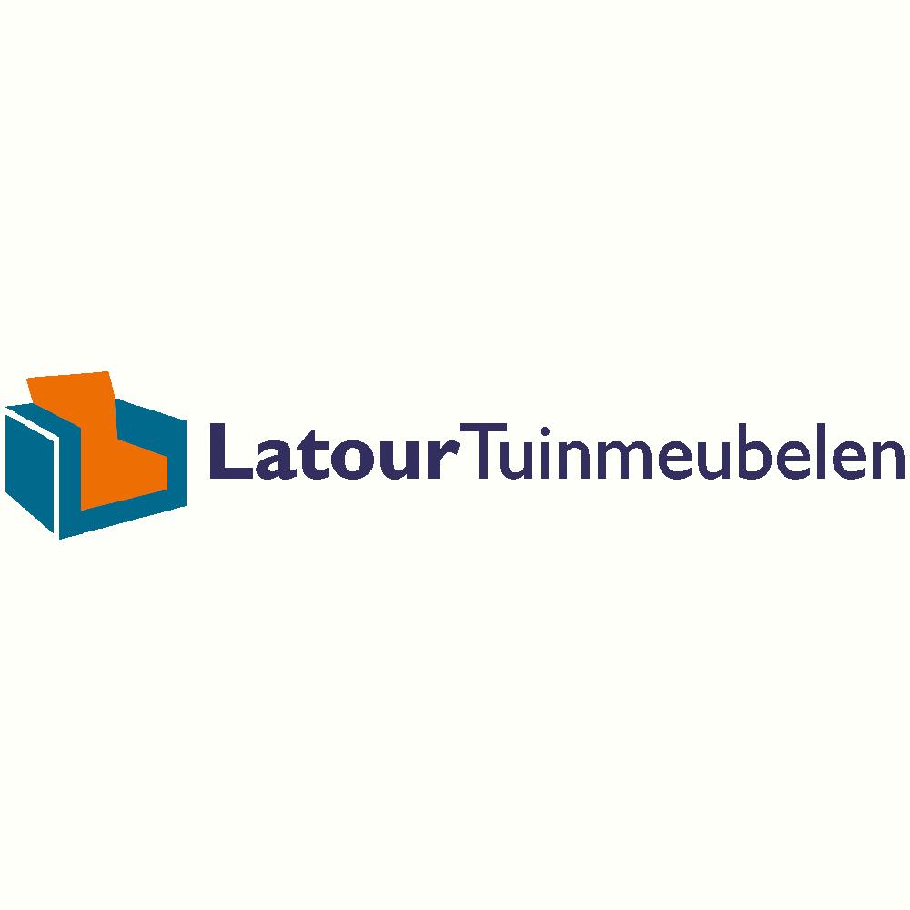 Klik hier voor kortingscode van Latour-lith.nl