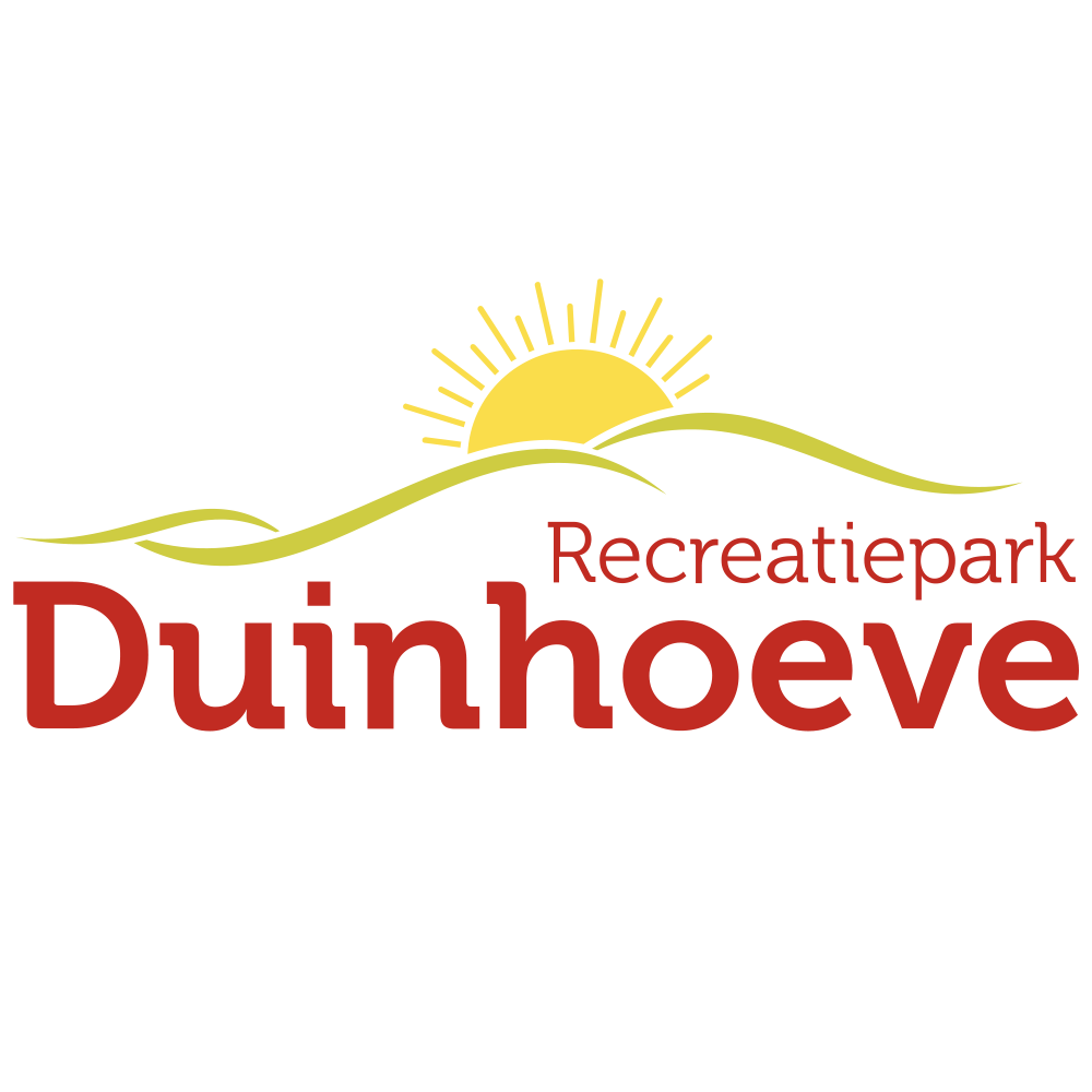 Duinhoeve.nl