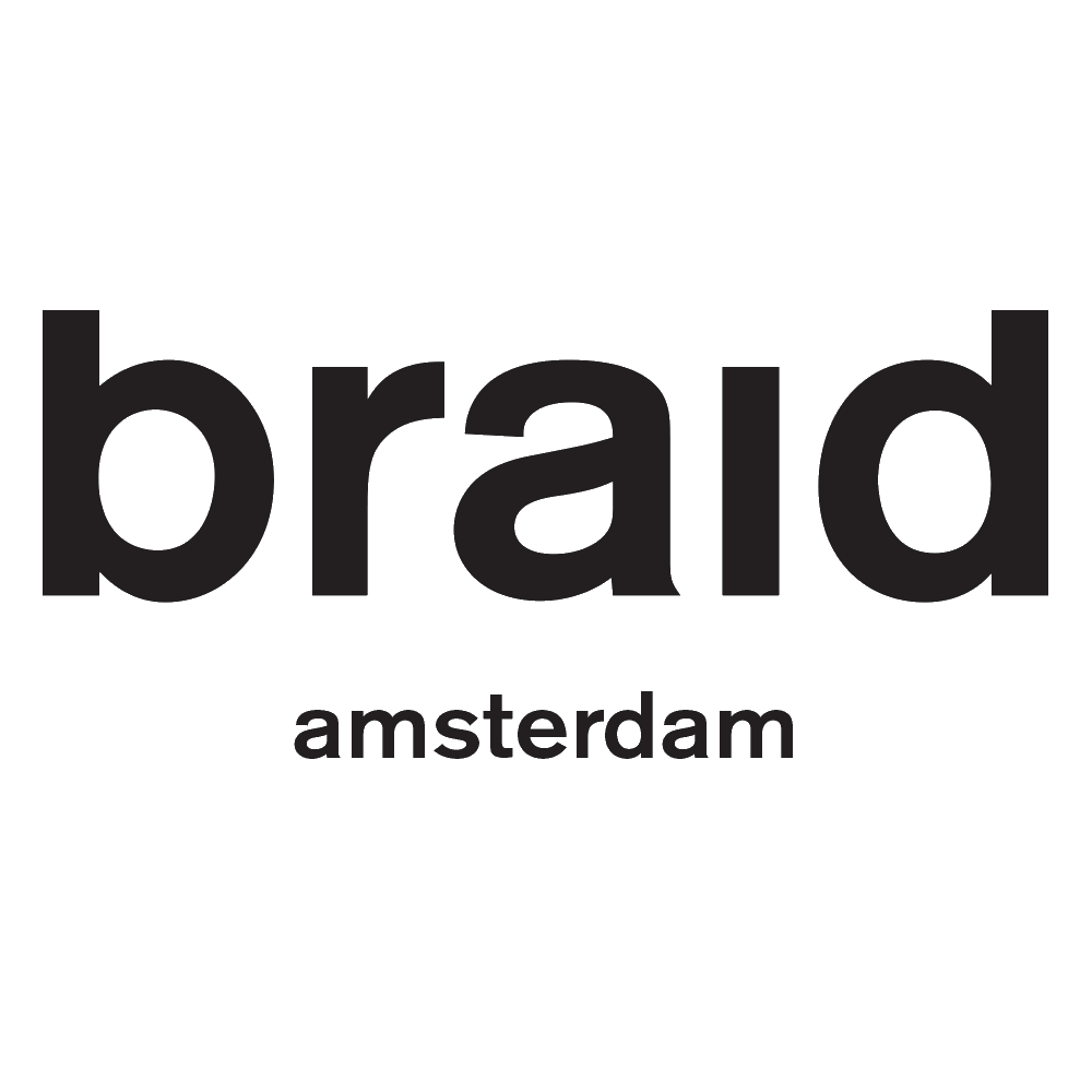 Braidamsterdam.com
