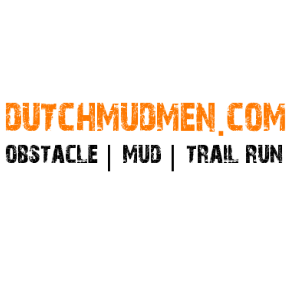 Klik hier voor kortingscode van Dutchmudmen.com