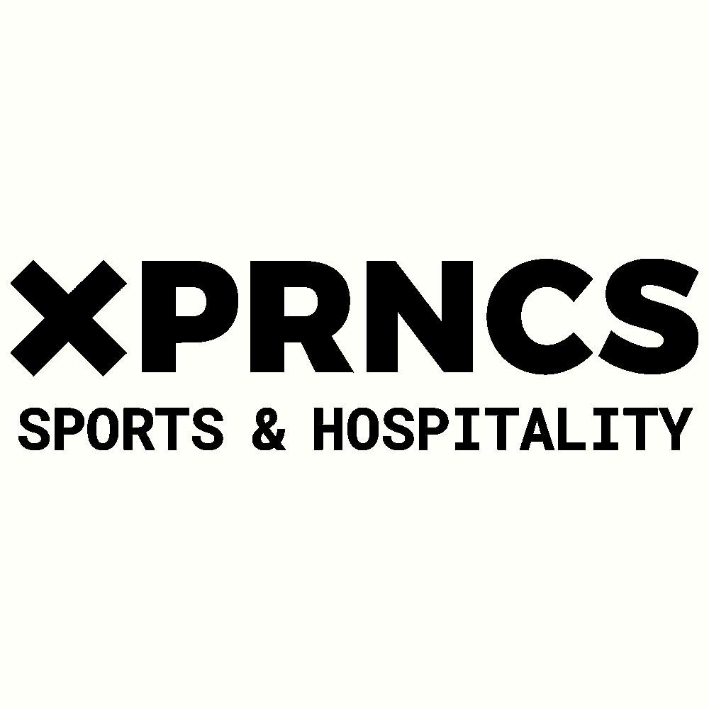 Xprncs.com