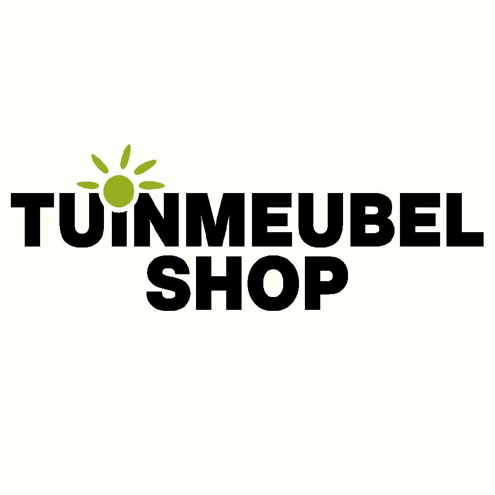 Klik hier voor kortingscode van Tuinmeubelshop.nl