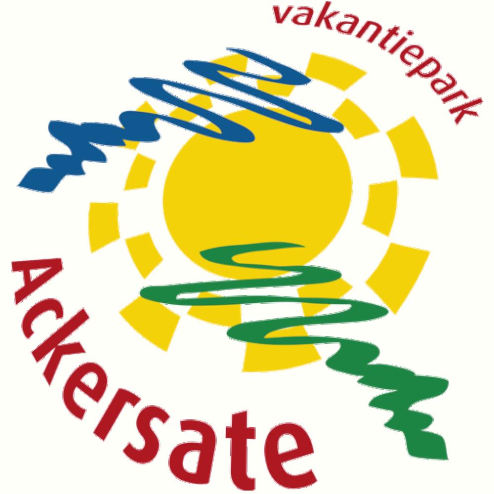 Klik hier voor de korting bij Ackersate.nl