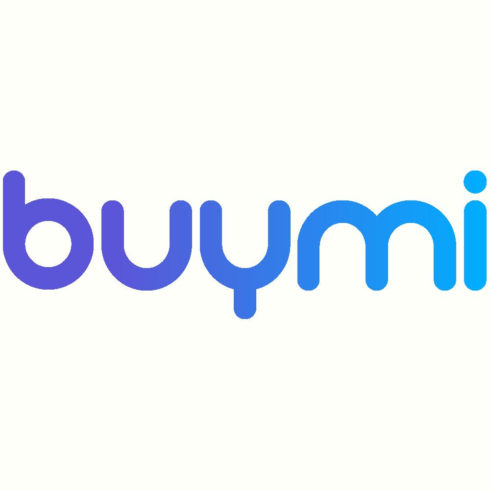Buymi.nl