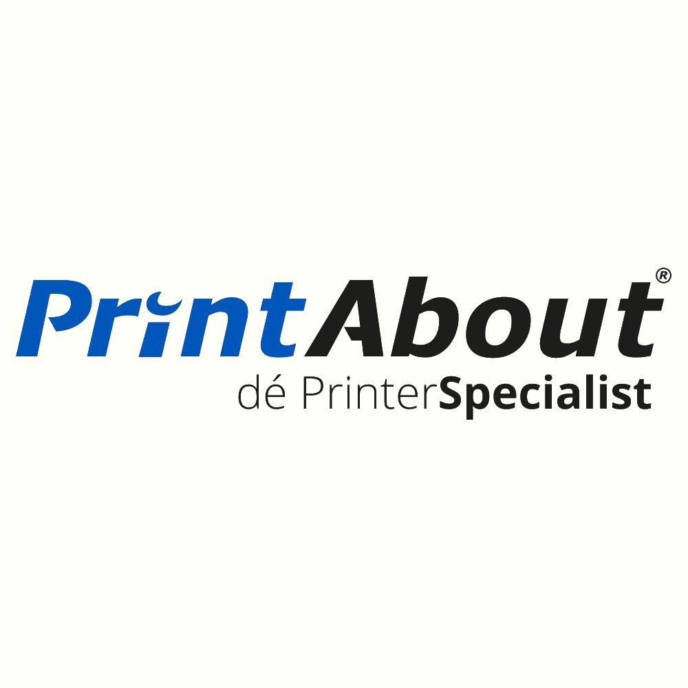 Printabout.nl