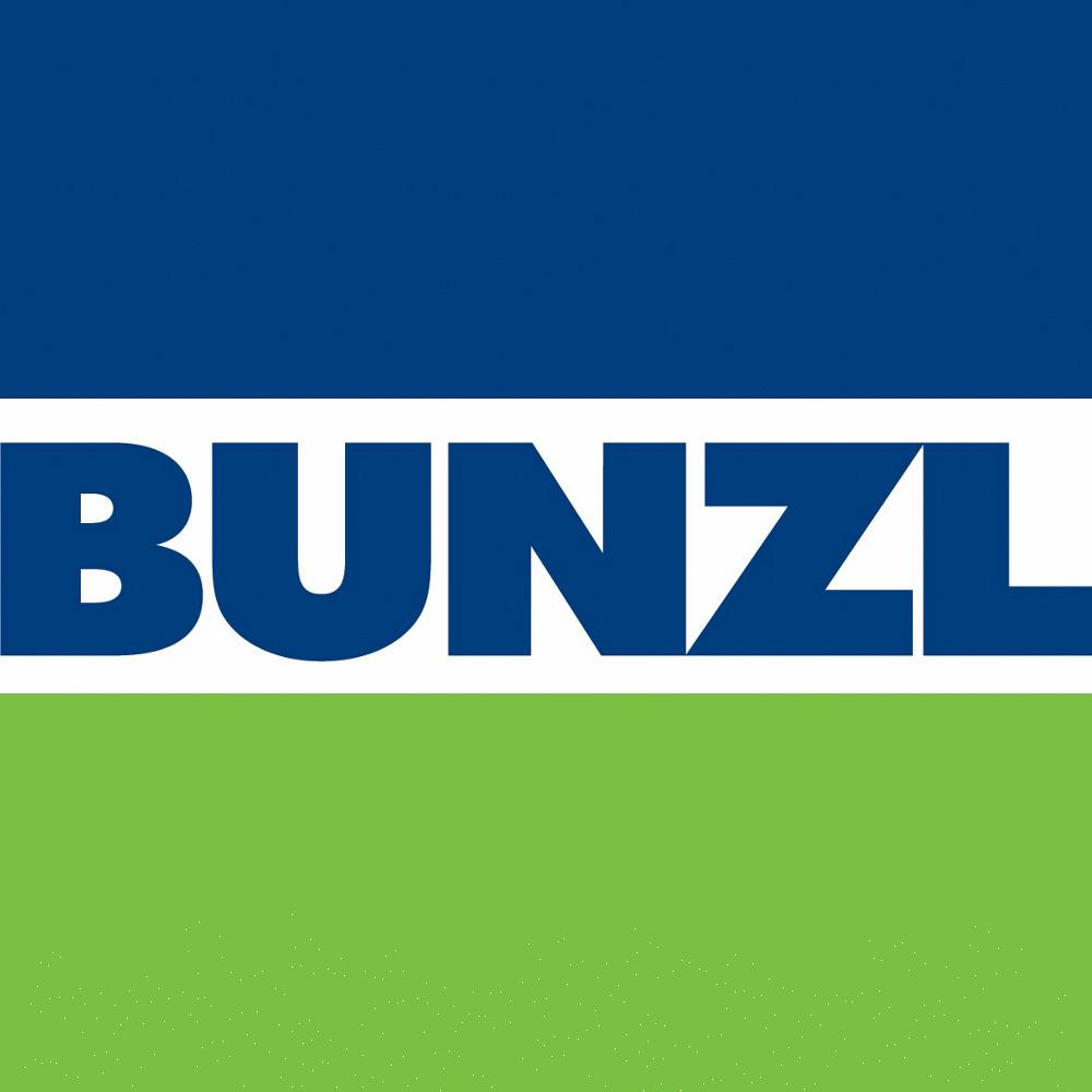 Bunzlonline.nl