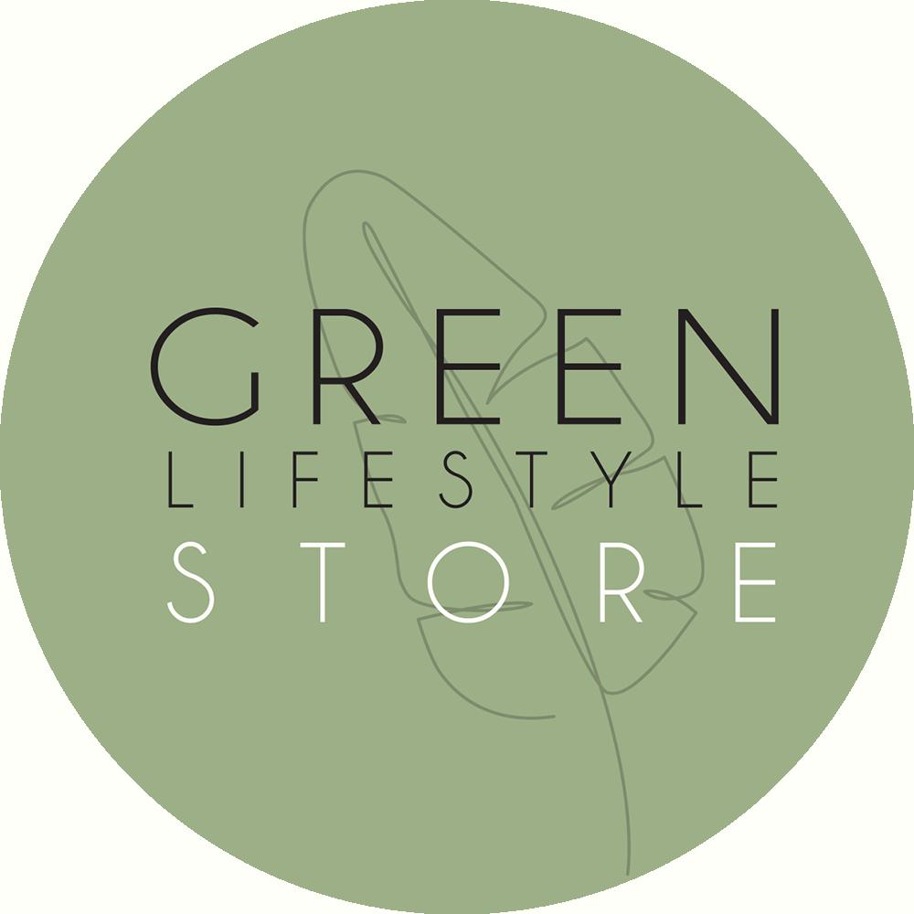 Greenlifestylestore.nl