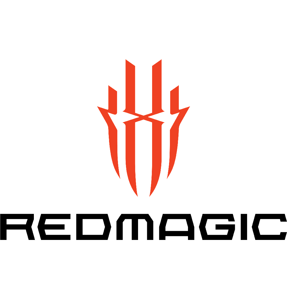 http://redmagic