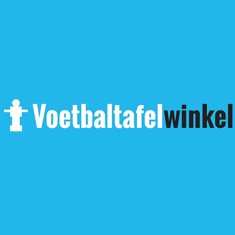 Voetbaltafelwinkel.nl