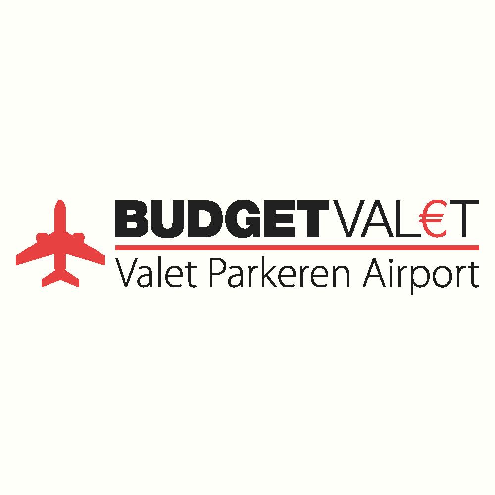 Budgetvalet.nl logo