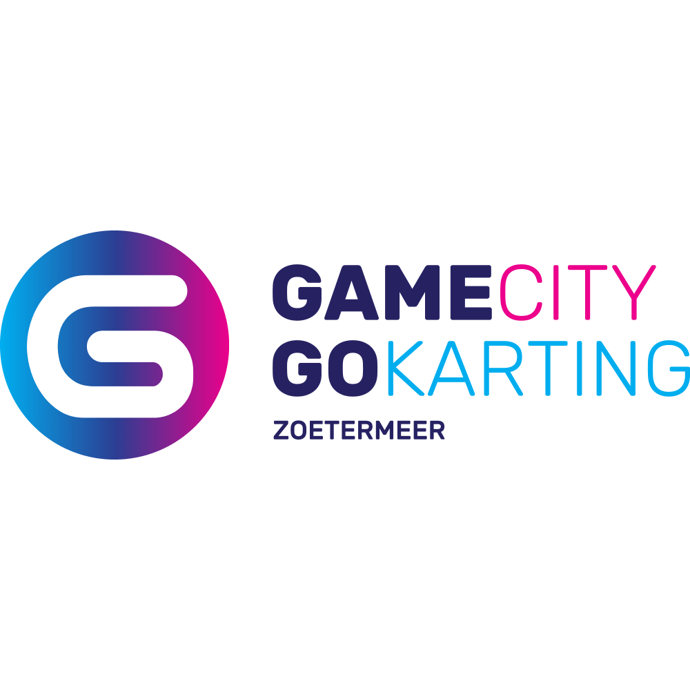 Gamecity.nl