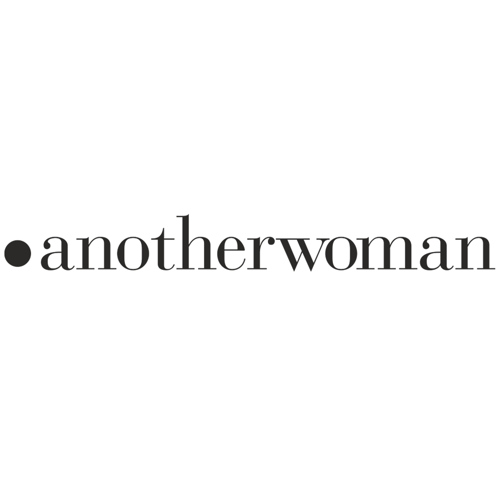 Anotherwoman.nl