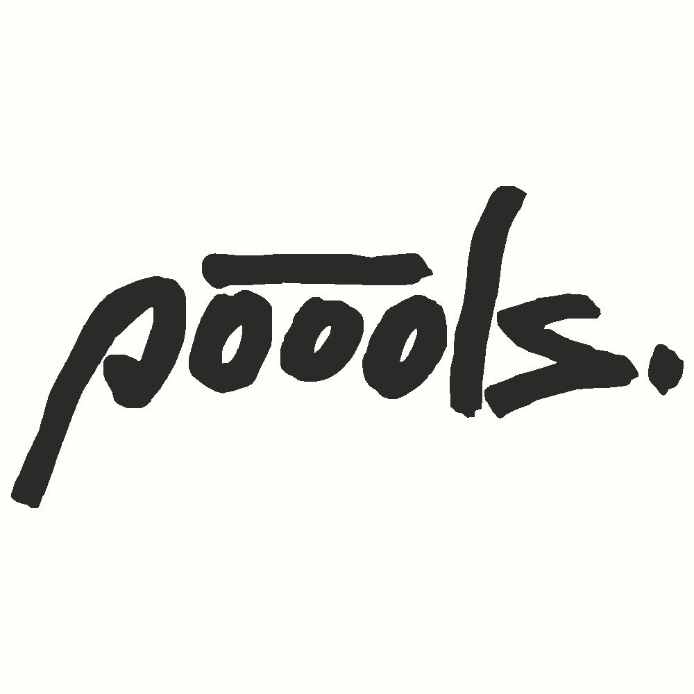 Poools.nl