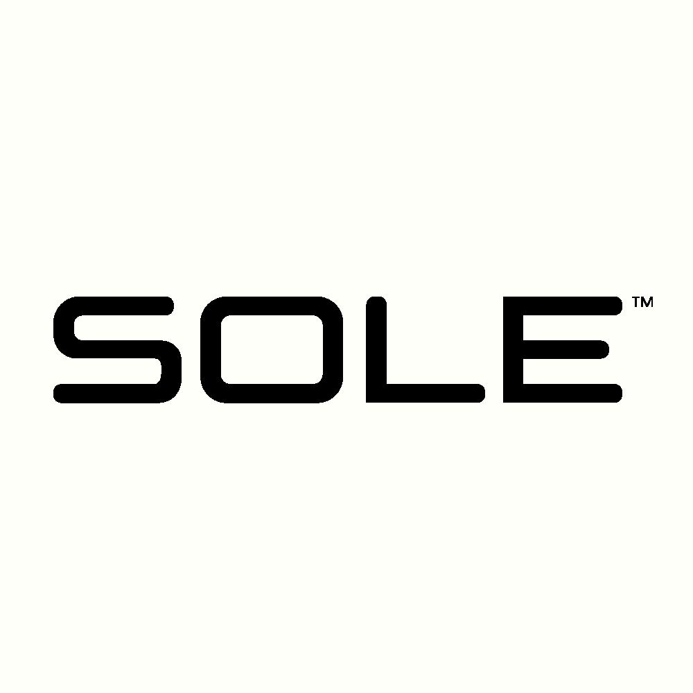 Klik hier voor kortingscode van Yoursole.nl