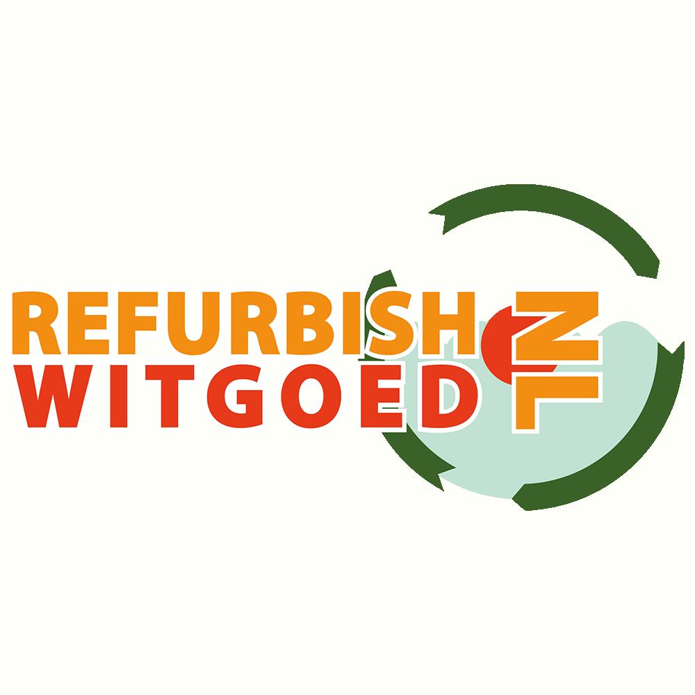 Refurbishwitgoed.nl
