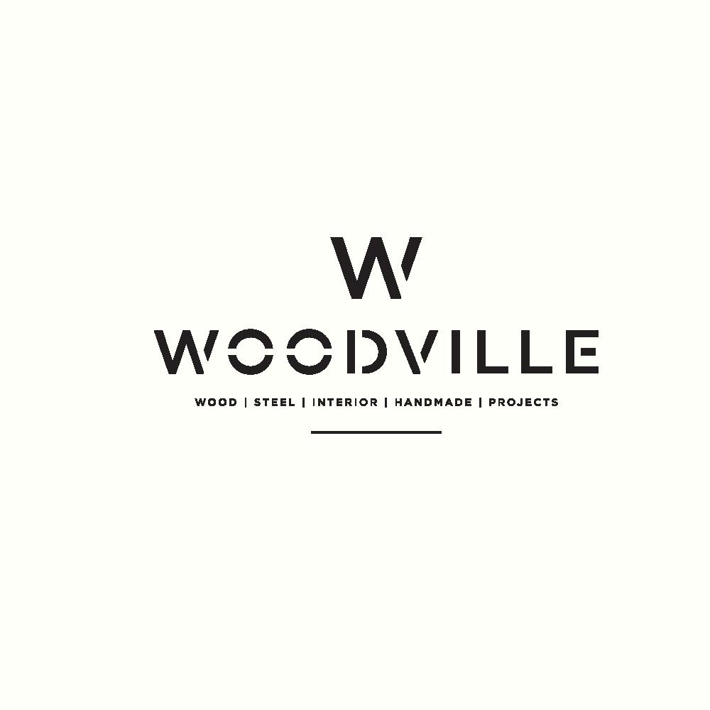 Klik hier voor kortingscode van Woodville.nl