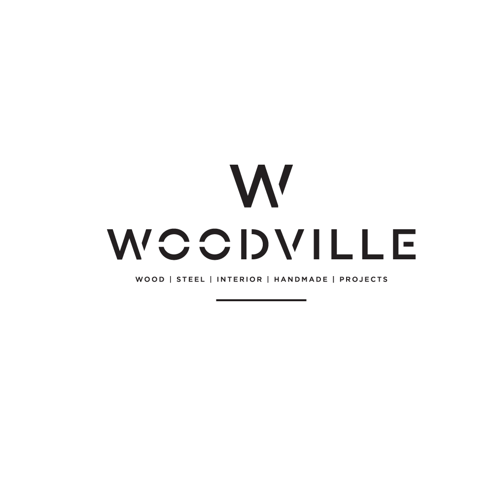 Woodville.nl