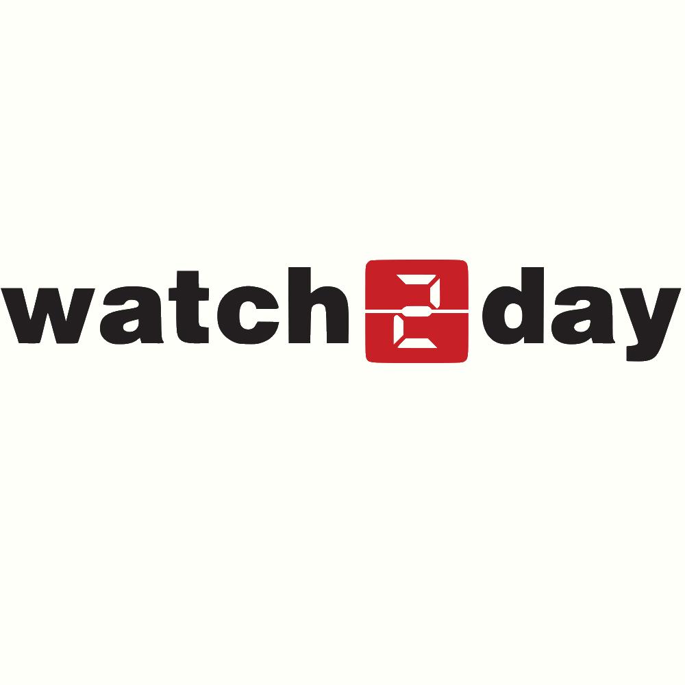 Klik hier voor kortingscode van Watch2day.nl
