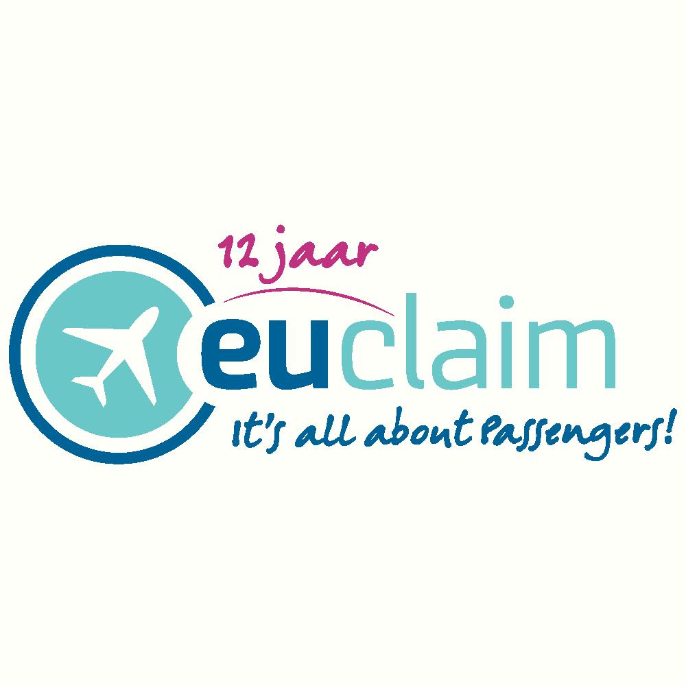 EUclaim.nl logo