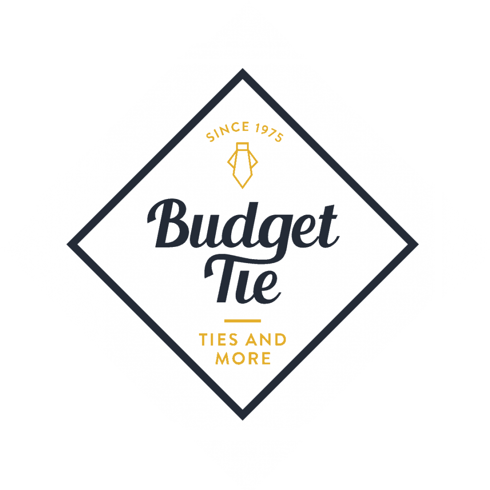 Budget-tie.nl