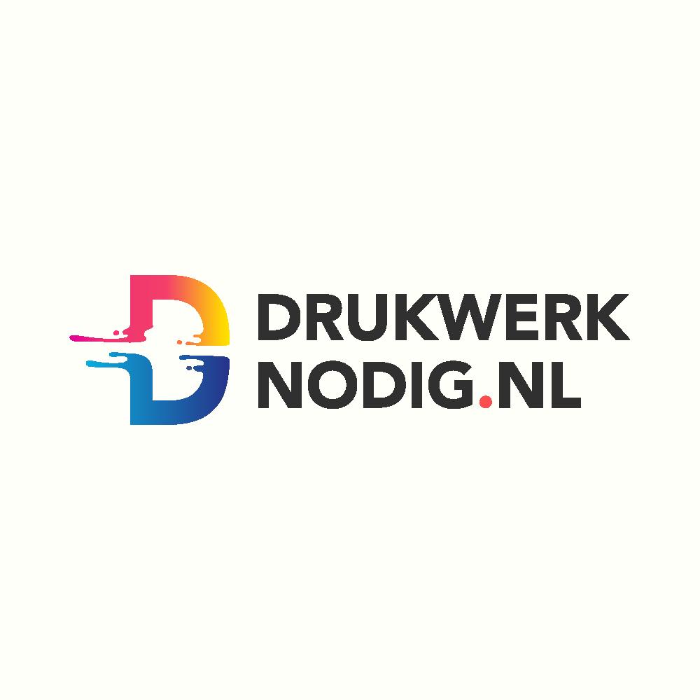 Drukwerknodig.nl