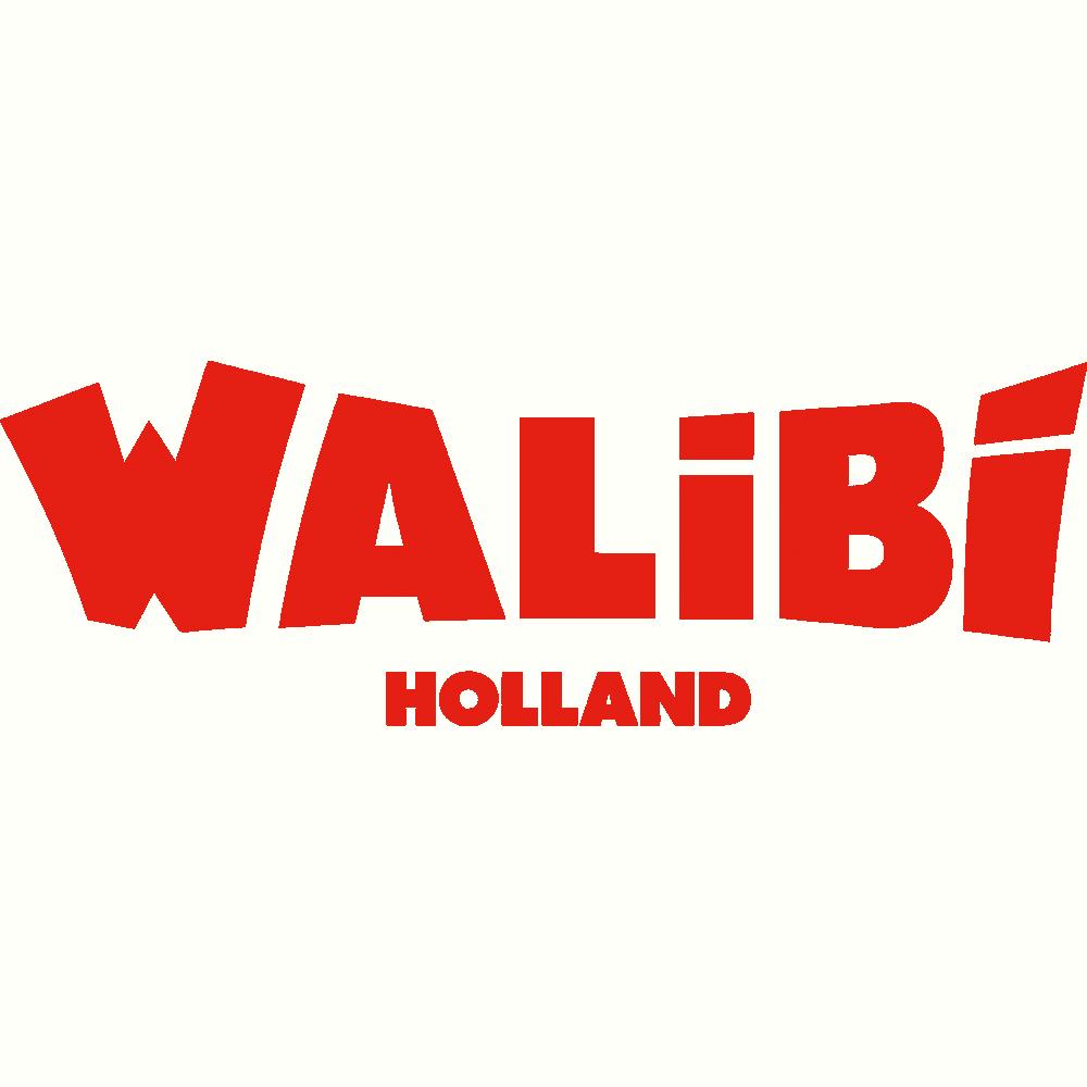 Walibi.nl