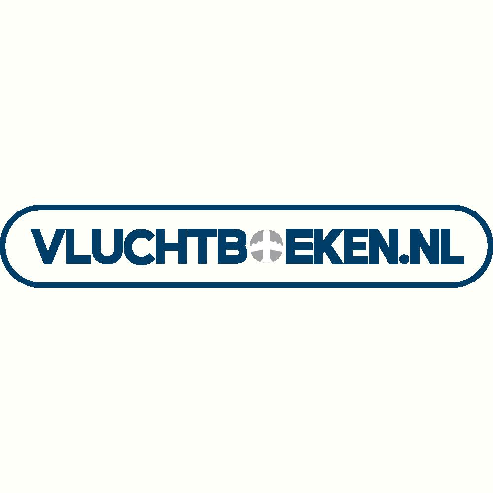 Vluchtboeken.nl