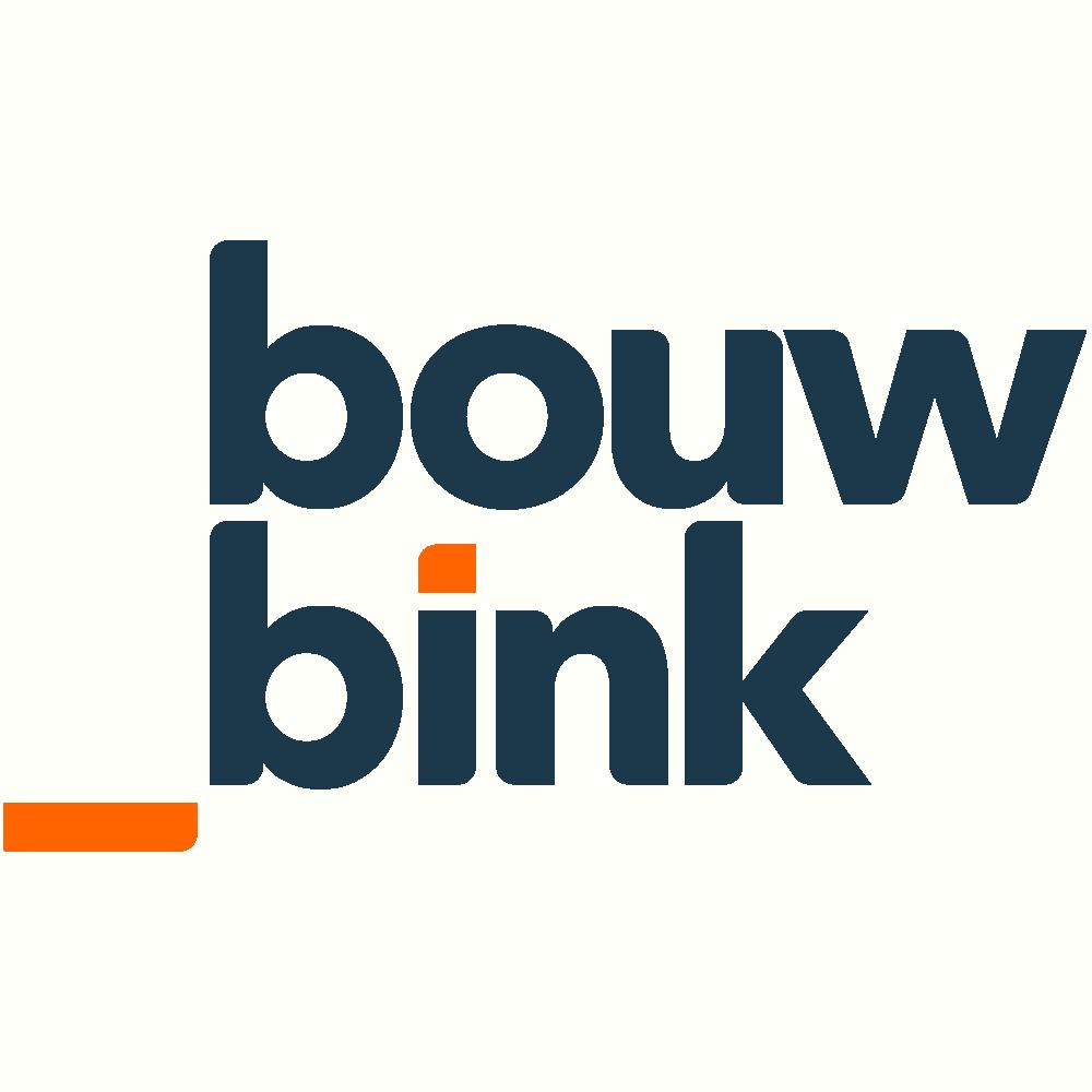 Klik hier voor de korting bij Bouwbink