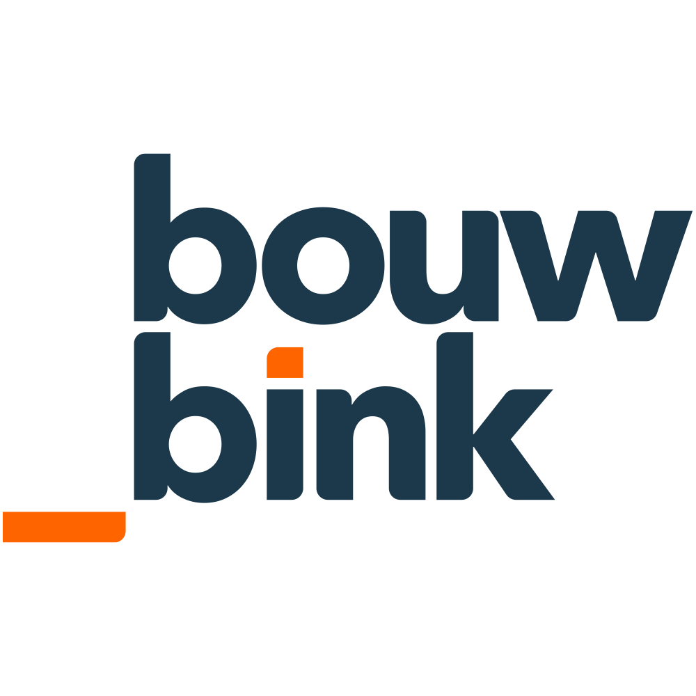 Bouwbink.nl