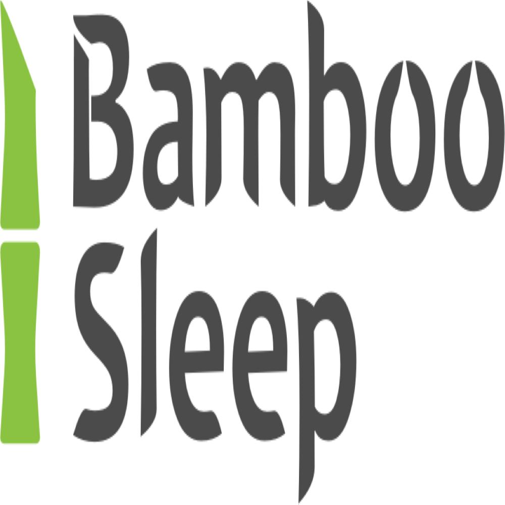Bamboosleep.nl logo