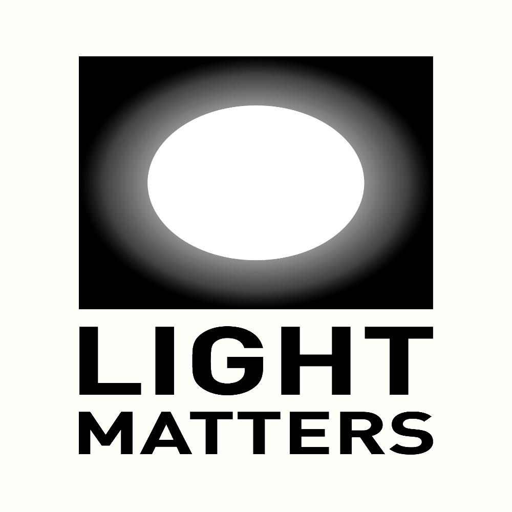 Lightmatters.nl