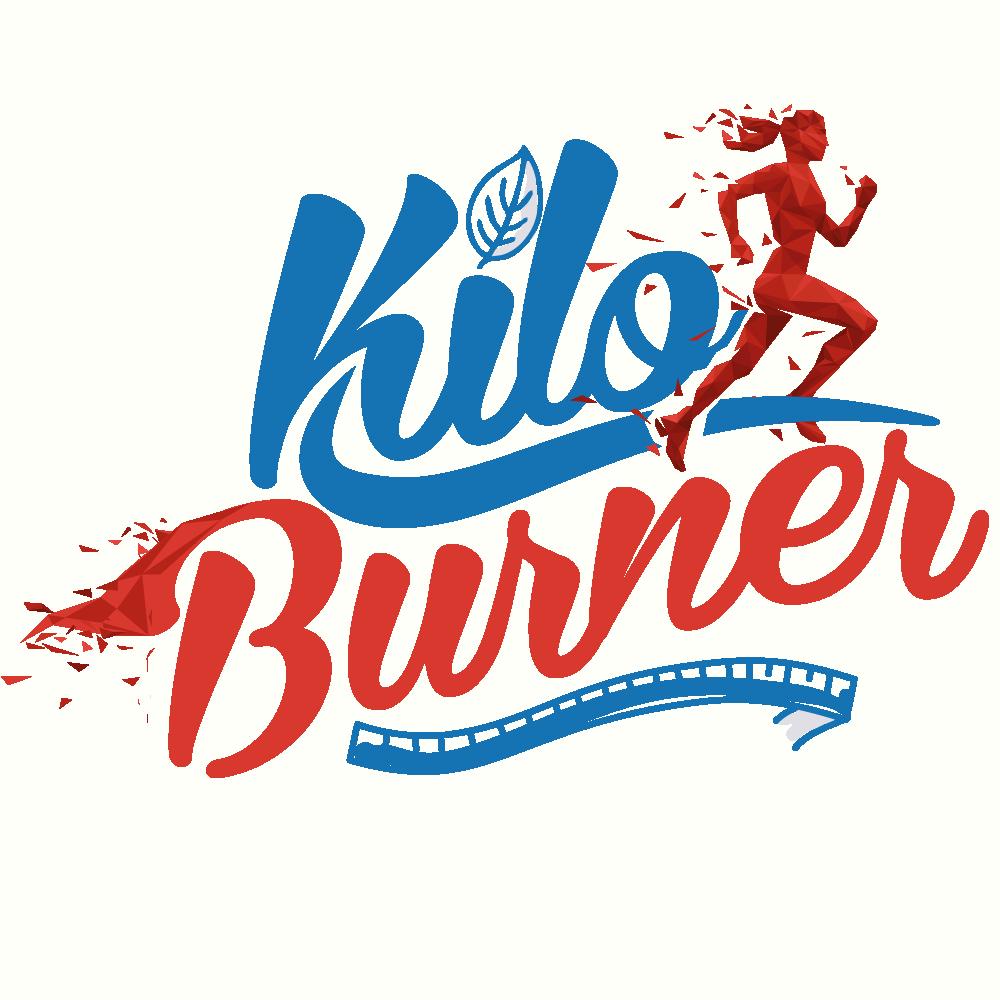 Kiloburner