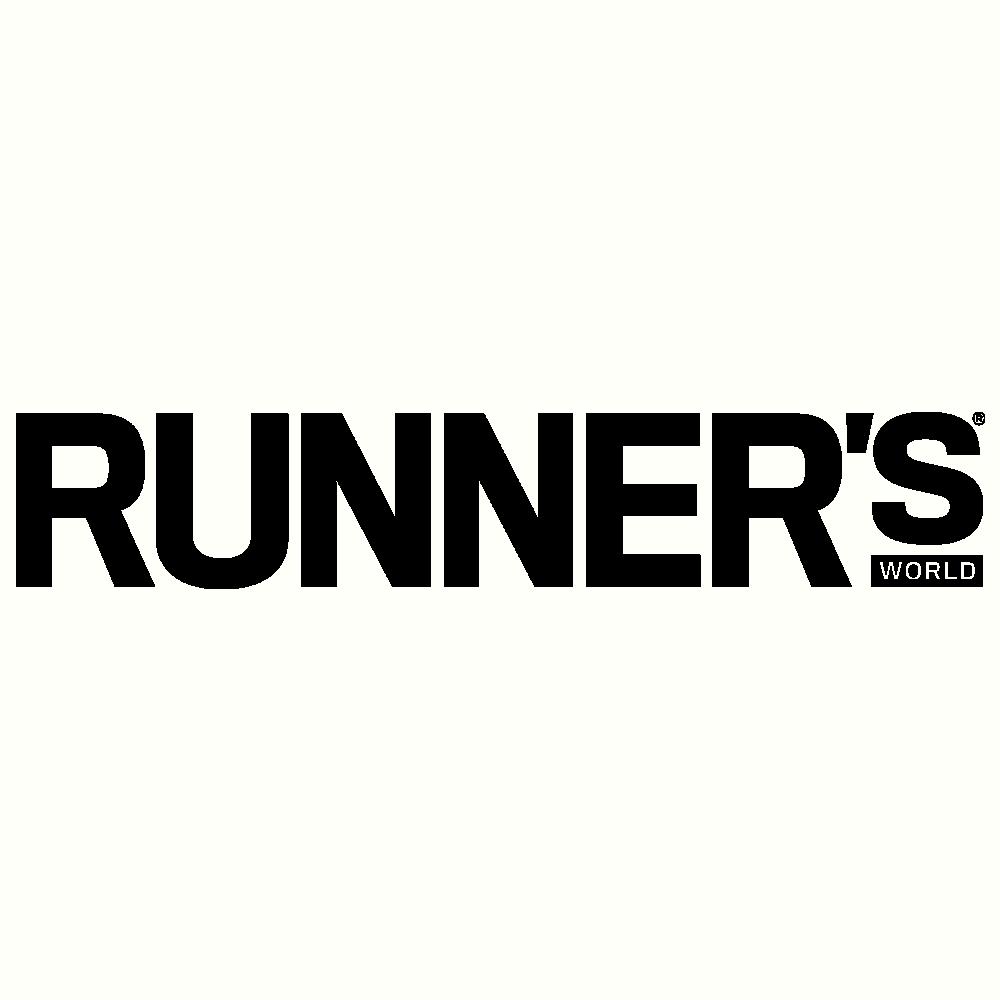 Klik hier voor kortingscode van Runnersworld.com/nl/