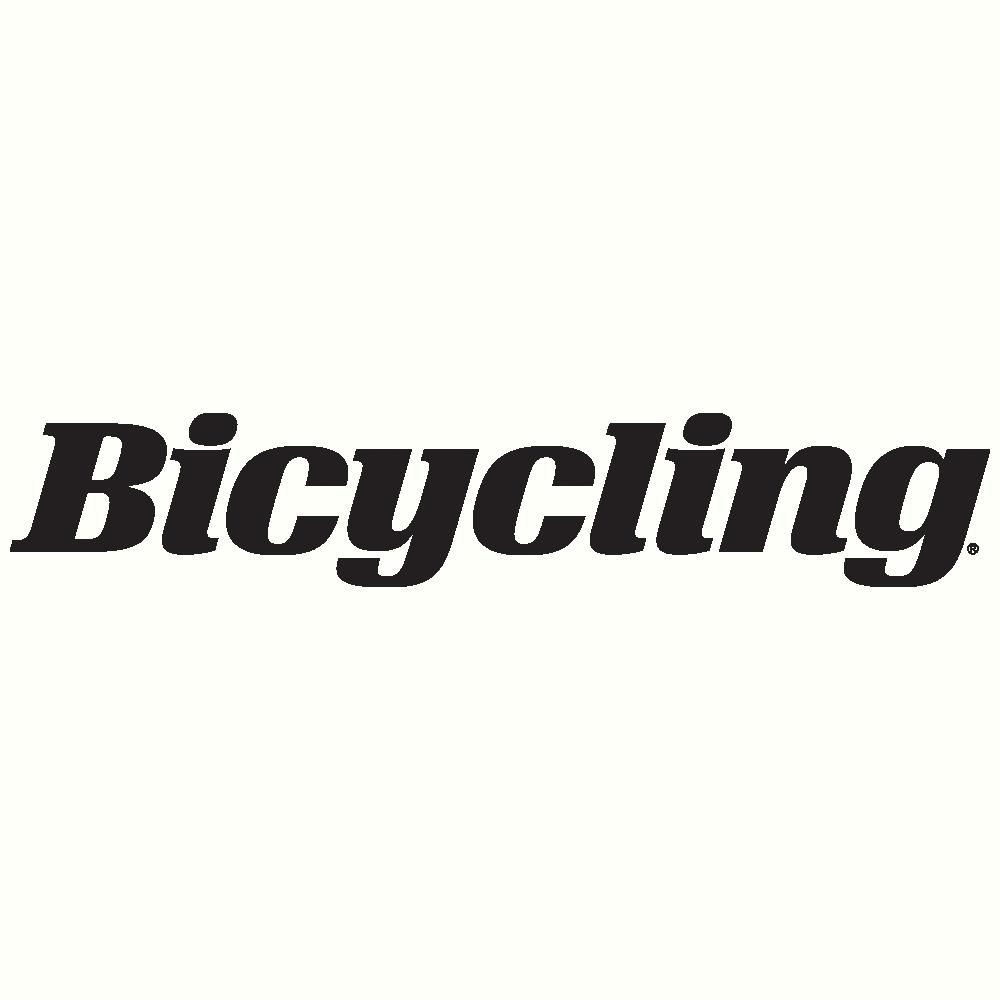 Klik hier voor de kortingscode bij Bicycling.com/nl