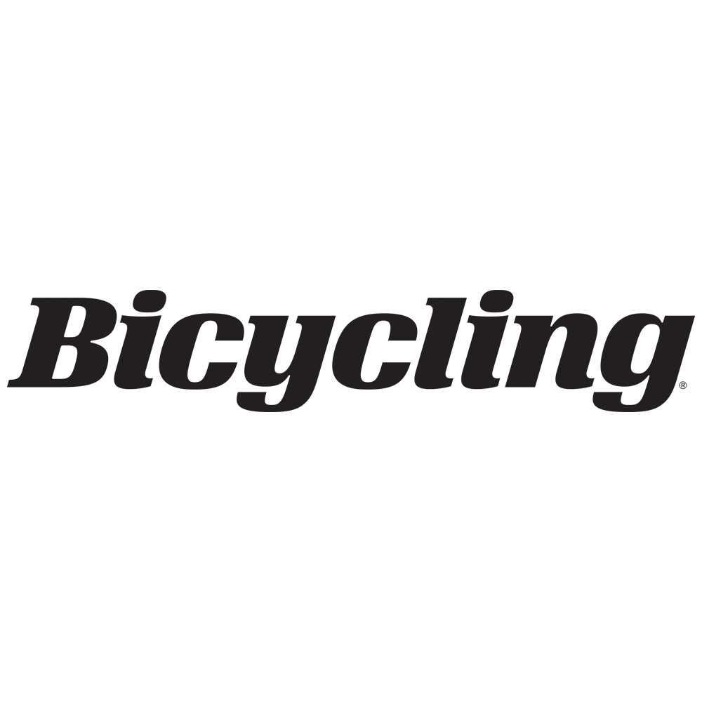 Bicycling.com/nl