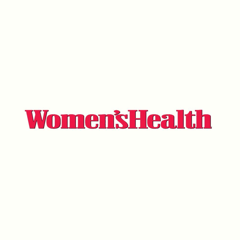 Womanshealthmag.com