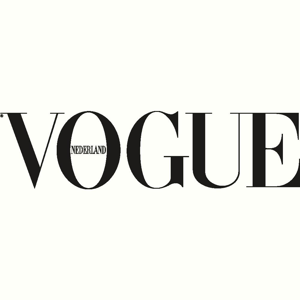 Vogue.nl/magazine