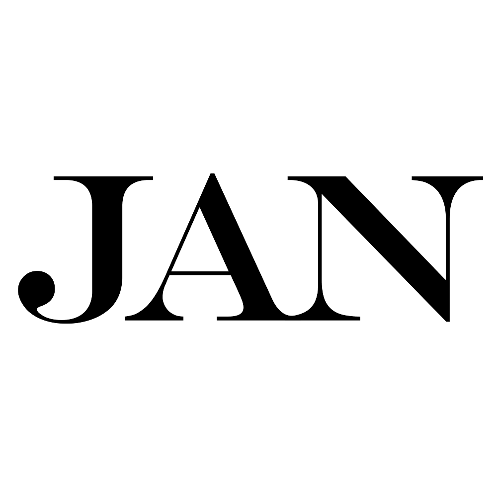 Jan-magazine.nl