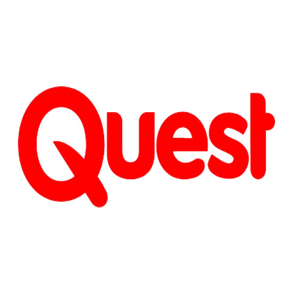 Quest.nl