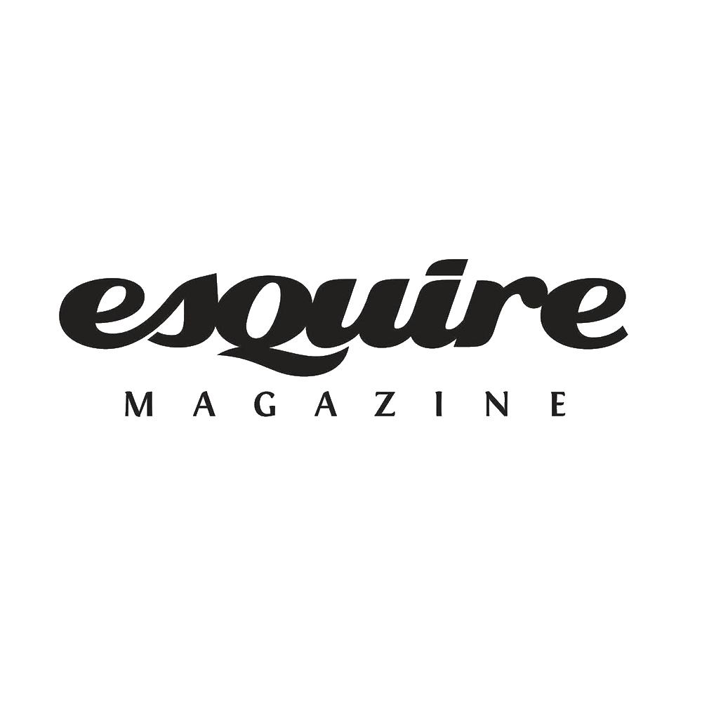 Klik hier voor kortingscode van Esquire.com