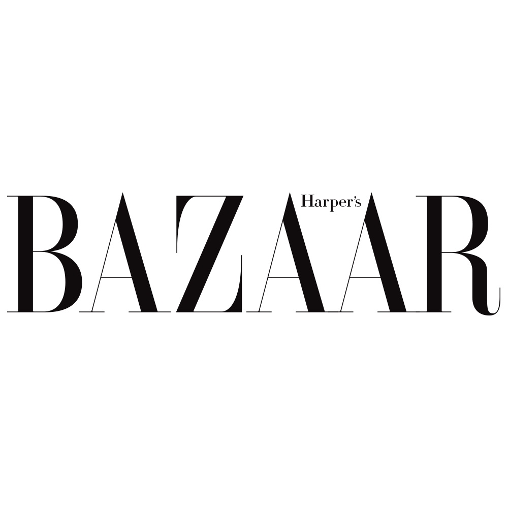 Harpersbazaar.com/nl/