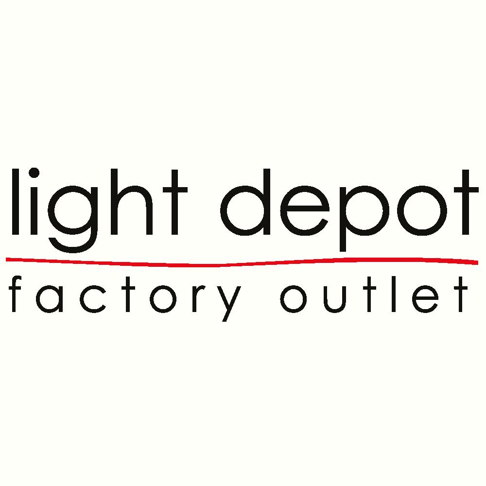 Klik hier voor de korting bij Lightdepot.nl