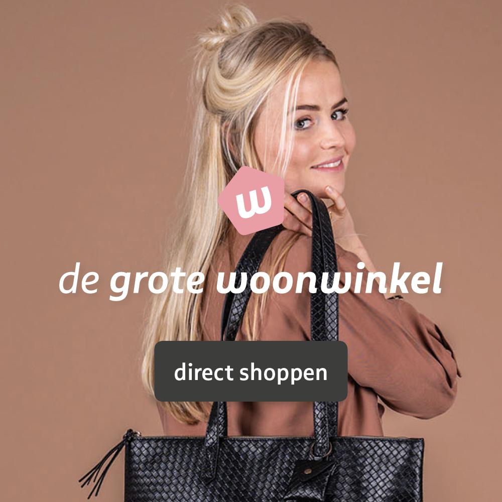 Degrotewoonwinkel.nl