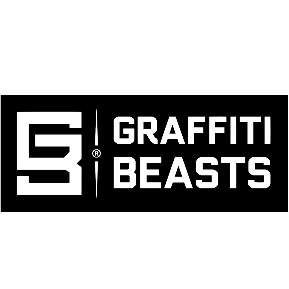 Graffitibeasts.nl
