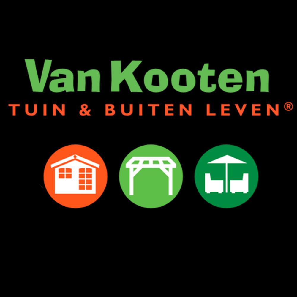 Klik hier voor de korting bij Vankootentuinenbuitenleven.nl
