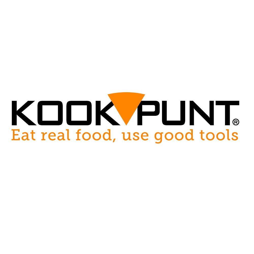 Kookpunt.nl